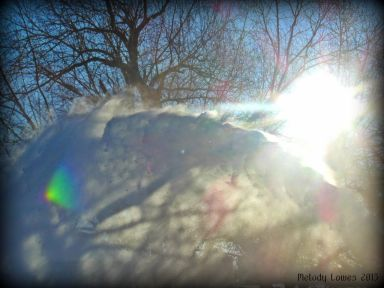 snowblowerrainbow
