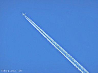 jetstream.jpg