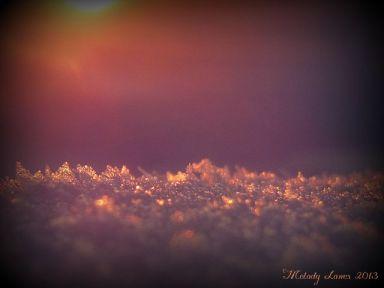 sunsetsnow.jpg