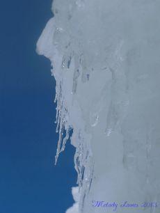 iceload.jpg