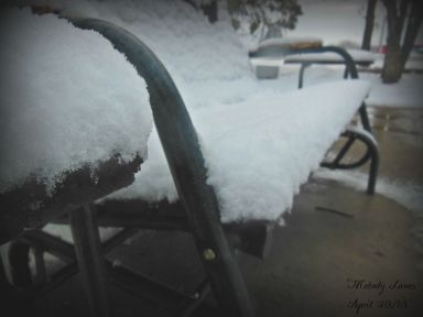 snowonbench.jpg