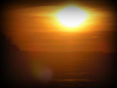sunsetscene.jpg