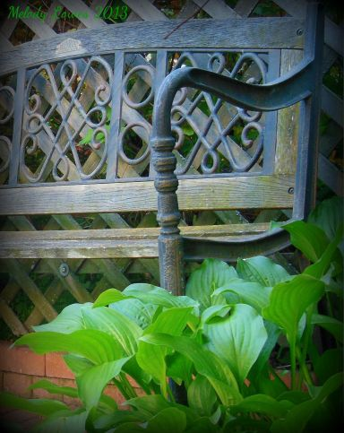 hosta-bench.jpg