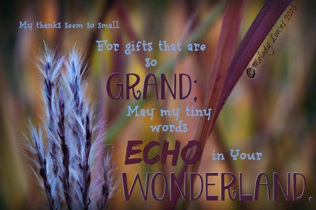 autumn-grasses-poem